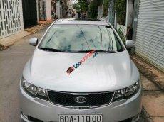 Cần bán Kia Forte 2010 số tự động