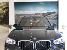 BMW X3 dòng xe nhập đức SUV hạng sang, giá tốt nhất khu vực