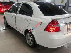 Cần bán Aveo bản full LTZ, số tự động, xe nhà xài kỹ