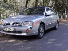 Bán Kia Spectra 2004, xe mình giữ gìn kỹ, bảo dưỡng định kỳ