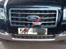 Bán xe Ford Everest MT sản xuất 2008, giá tốt