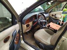 Cần bán lại xe Fiat Albea ELX 2004, 95 triệu