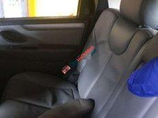 Bán xe Ford Escape AT 2008, nhập khẩu nguyên chiếc