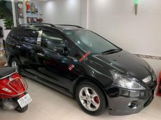 Cần bán Mitsubishi Grandis AT năm 2005 số tự động giá cạnh tranh