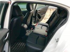 Bán ô tô Mazda 3 sản xuất và đăng ký 12/2018, odo 7.000 km