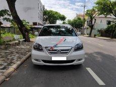 Honda Odyssey EX-L nhập khẩu Mỹ sản xuất 2007