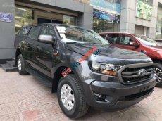 Cần bán Ford Ranger XLS MT sản xuất 2019, nhập khẩu nguyên chiếc