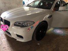 Bán BMW 528i full đồ chơi