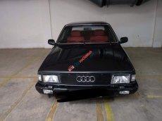 Bán Audi Quattro 2000 số tự động