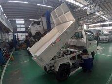 Bán xe tải Suzuki ben 500kg, giảm giá sốc quà tặng khuyến mãi hấp dẫn