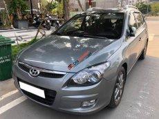 Bán Hyundai I30 năm sản xuất 2009