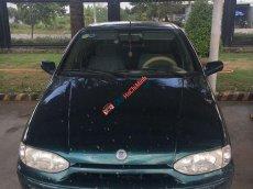 Bán Fiat Siena đời 2003, xe nhập, nội ngoại thất, vẫn mới đẹp