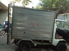 Bán xe Super Carry Truck 500kg đời 2003, giá rẻ