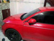 Bán Audi A1 sản xuất năm 2010, màu đỏ, nhập khẩu chính chủ