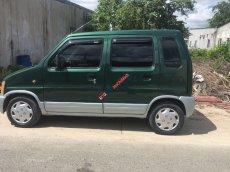 Bán Suzuki Wagon R sản xuất năm 2003, giá 89tr