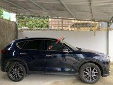 Bán Mazda CX 5 2.0 đời 2018, chính chủ