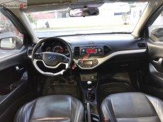 Bán Kia Picanto S 1.25 MT đời 2014 chính chủ, giá tốt