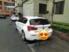 Bán BMW 118i sản xuất 2015