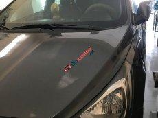 Bán Hyundai Accent 2011, nhập khẩu chính chủ, giá 350tr