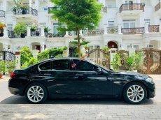 Bán ô tô BMW 1 Series tom đời 2016, nhập khẩu
