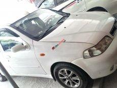 Bán ô tô Fiat Albea 1.3 sản xuất năm 2004, giá tốt