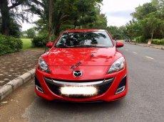 Bán Mazda 3 sản xuất 2010, nhập Đài Loan