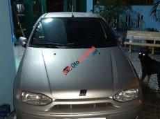 Bán Fiat Siena 1.6 đời 2002, nhập khẩu, giá chỉ 100 triệu
