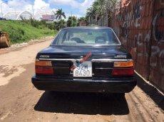 Cần bán gấp Mazda 626 sản xuất 1984