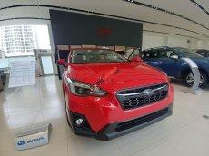 Cần bán Subaru XV đời 2019, màu đỏ, xe nhập