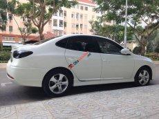 Bán xe Hyundai Avante 1.6AT năm sản xuất 2011 giá tốt