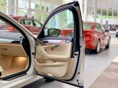 Bán BMW 5 Series 520i đời 2018, đẳng cấp, sang trong, mạnh mẽ
