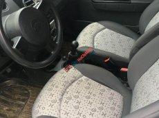 Bán xe Chevrolet Spark Van đời 2015, giá chỉ 150 triệu