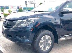 Bán Mazda BT 50 2.2 AT sản xuất 2019 giá tốt