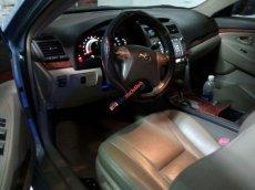 Bán ô tô Toyota Camry 2.4G đời 2007, giá cạnh tranh