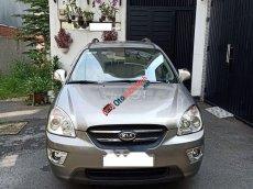 Bán ô tô Kia Carens năm sản xuất 2009, số tự động
