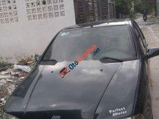 Bán Fiat Siena sản xuất 2003, xe nhập, màu xanh