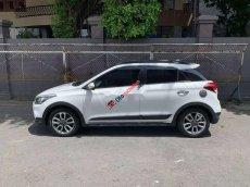 Bán Hyundai i20 Active đời 2015, màu trắng, xe nhập