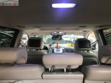 Bán Hyundai Veracruz 3.8 V6 sản xuất năm 2008, màu bạc, nhập khẩu xe gia đình, giá tốt