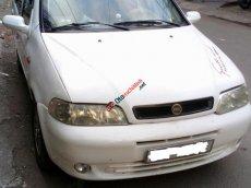 Bán Fiat Albea EL đời 2004, màu trắng, nhập khẩu, giá tốt