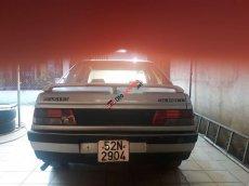 Bán Peugeot 405 sản xuất 1992, nhập khẩu nguyên chiếc, giá chỉ 41 triệu