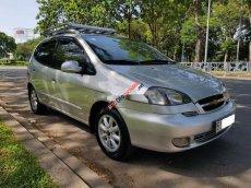 Cần bán lại xe Chevrolet Vivant đời 2009, chính chủ