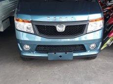 Bán xe Van Kenbo 2 chỗ 950Kg, giá ưu đãi