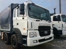 Bán Hyundai HD 320-18T 2019, màu trắng, nhập khẩu nguyên chiếc
