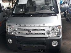Cần bán xe tải Dongben 810kg, mui bạt, giá ưu đãi