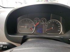 Cần bán gấp Hyundai i30 2009, màu đỏ, xe nhập xe gia đình, giá tốt