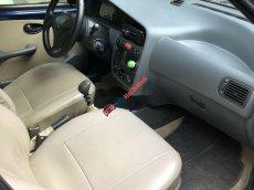 Cần bán xe Fiat Siena 2001, giá 80tr