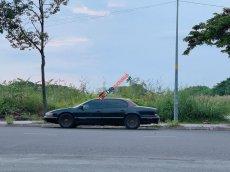 Cần bán gấp Chrysler New Yorker đời 1994, nhập khẩu, giá rẻ