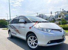 Bán Toyota Previa  LE  đời 2009, nhập khẩu số tự động