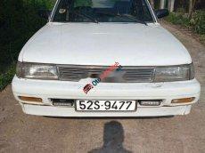 Bán Toyota Corona đời 1987, màu trắng, xe nhập