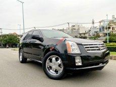 Bán Cadillac SRX đời 2007, xe nhập chính hãng